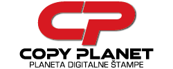 Copy Planet